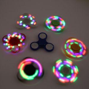 hand spinner jouet