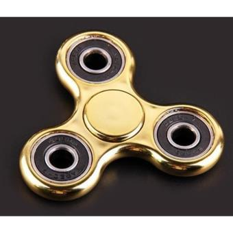 hand spinner or