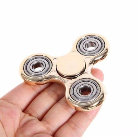 hand spinner you