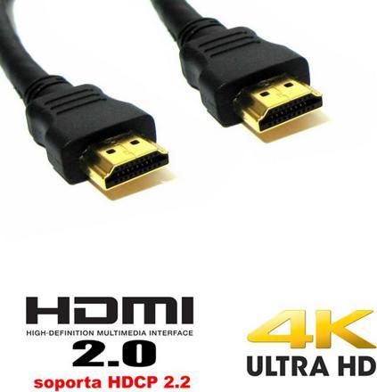 hdmi 2 cable