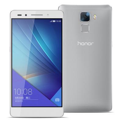 honor 7 promo