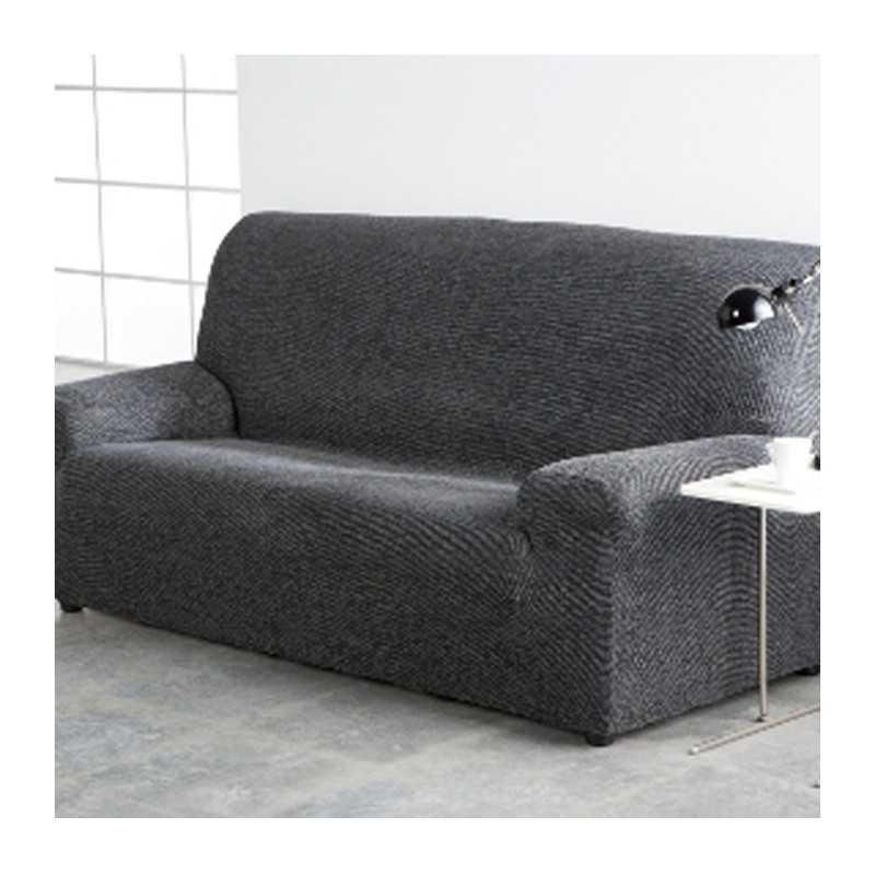 housse canapé extensible 4 places
