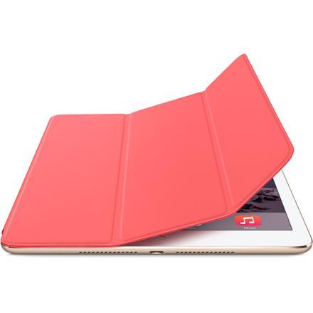 housse pour tablette ipad air 2