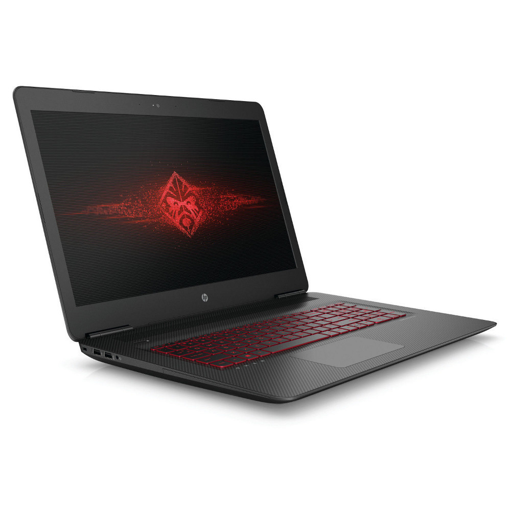 hp pc portable gamer