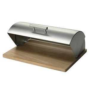 huche à pain design