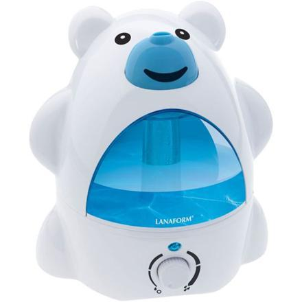 humidificateur d air bébé silencieux