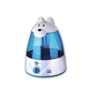 humidificateur d air chambre
