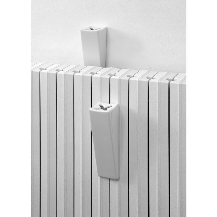 humidificateur d air pour radiateur