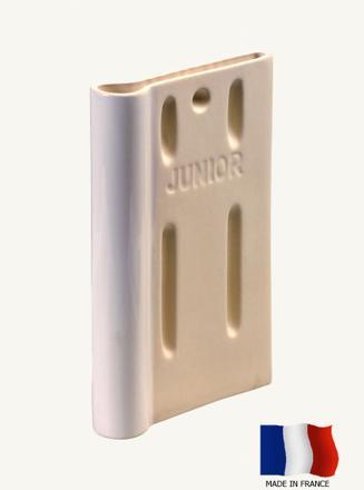 humidificateur pour radiateur