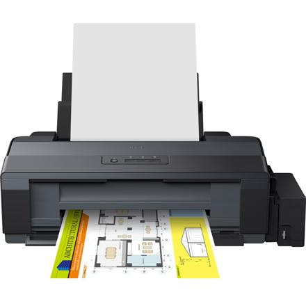imprimante a3 jet d encre
