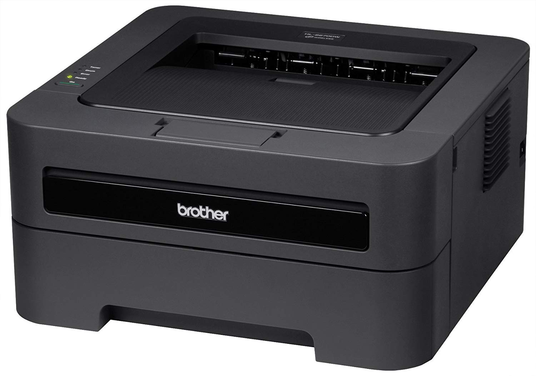 imprimante brother laser