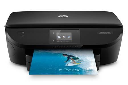 imprimante hp envy 5644