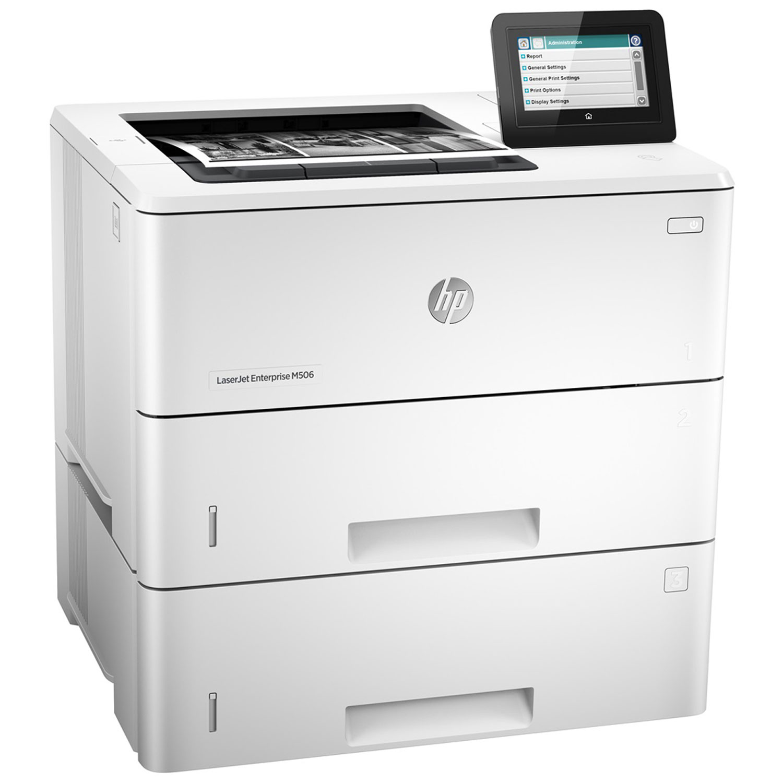 imprimante laser couleur wifi recto verso automatique