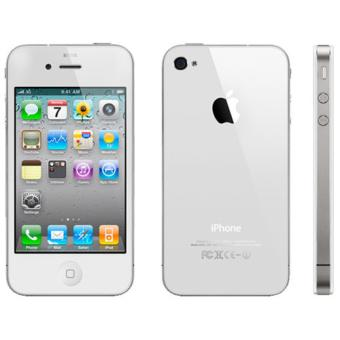 iphone 4s 8go