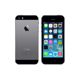 iphone 5 reconditionné a neuf