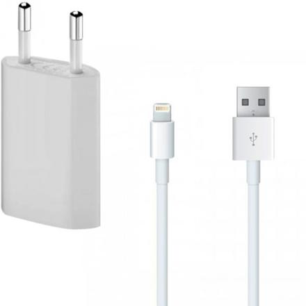 iphone 5 s chargeur