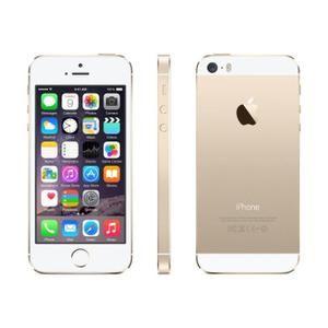 iphone 5 s pas cher