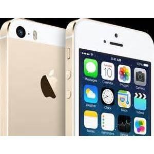 iphone 5s 16go pas cher