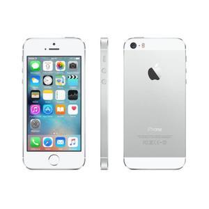 iphone 5s gris pas cher