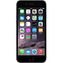 iphone 6 occasion amazon