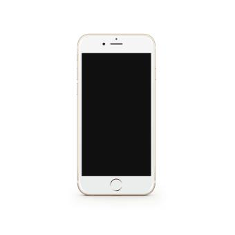 iphone 6 reconditionné 64 go