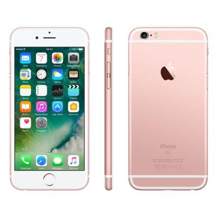 iphone 6 rose pas cher