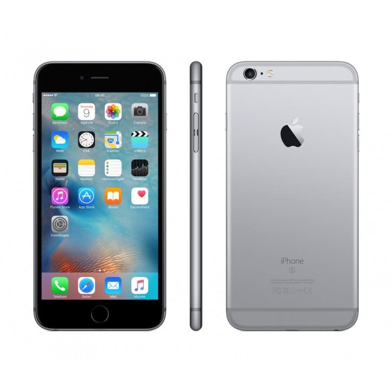 iphone 6 s pas cher