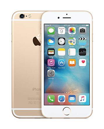 iphone 6s amazon