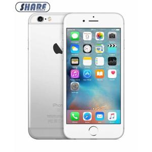 iphone 6s neuf pas cher