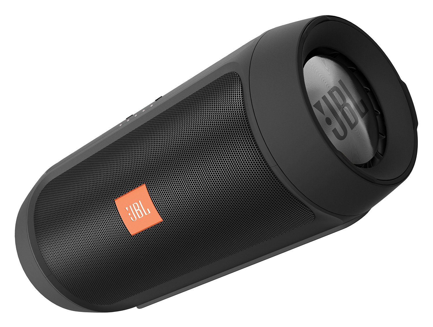 jbl charge 2 pas cher