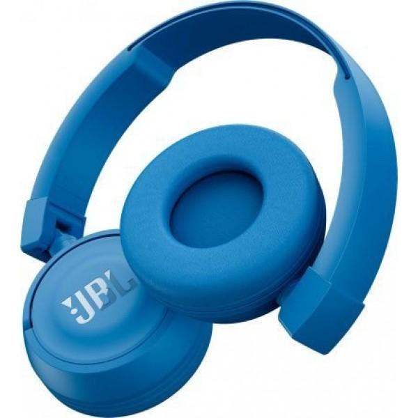 jbl t450 bluetooth