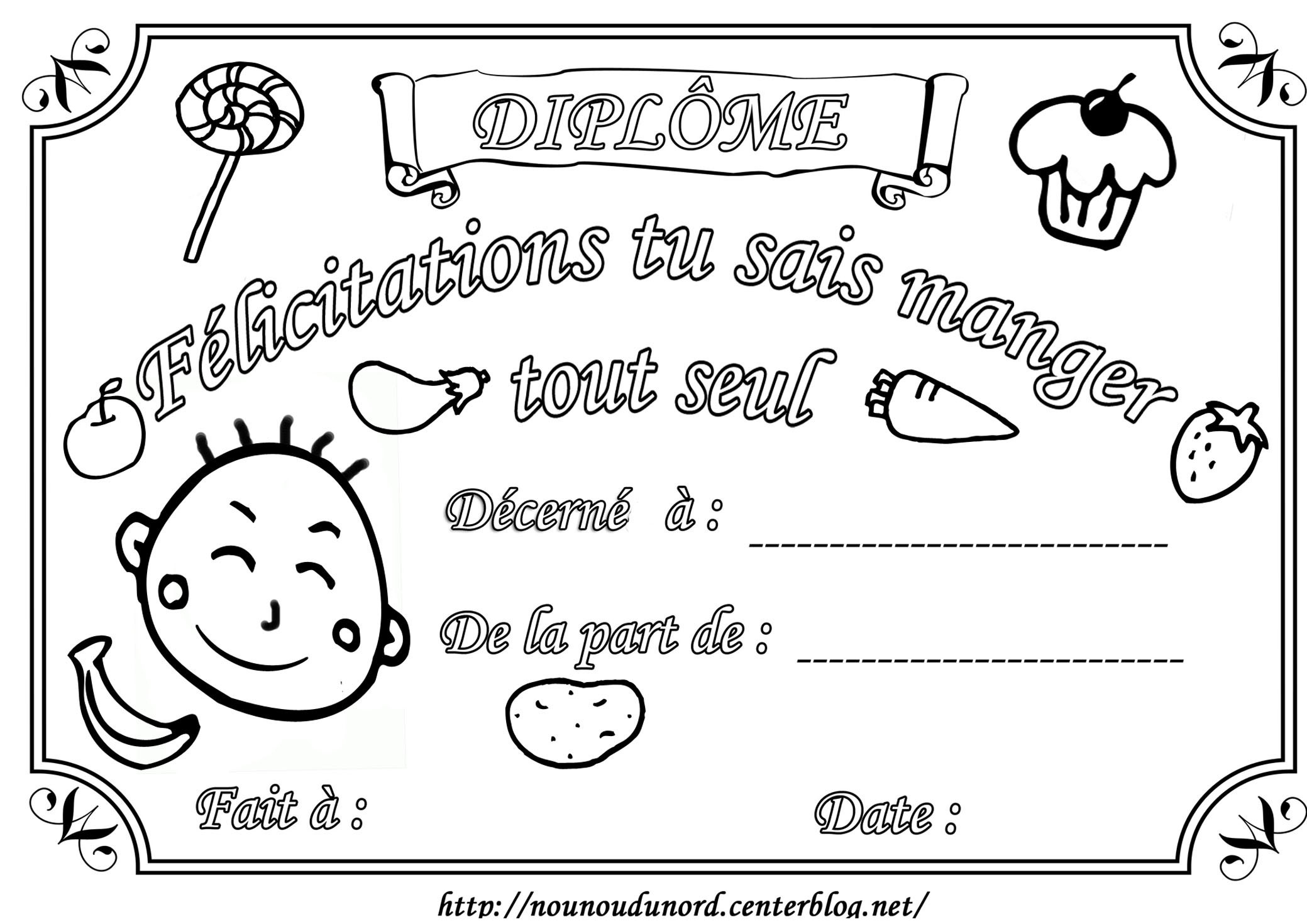 jeux de coloriage pour fille de 10 ans