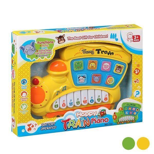 jouet educatif 18 mois