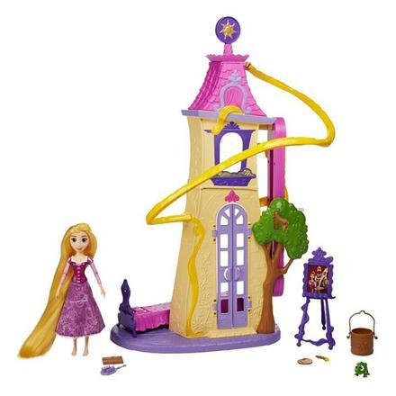 jouet raiponce