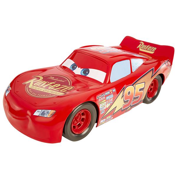 jouets de flash mcqueen