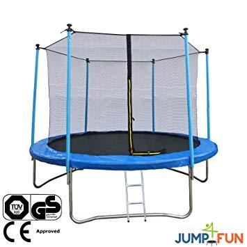 jump4fun