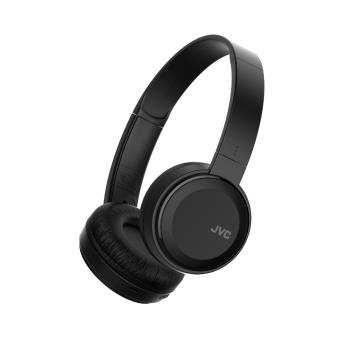 jvc casque bluetooth