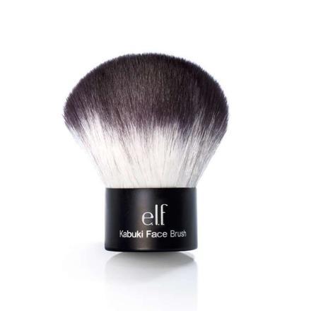 kabuki maquillage
