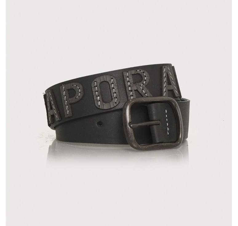 kaporal ceinture
