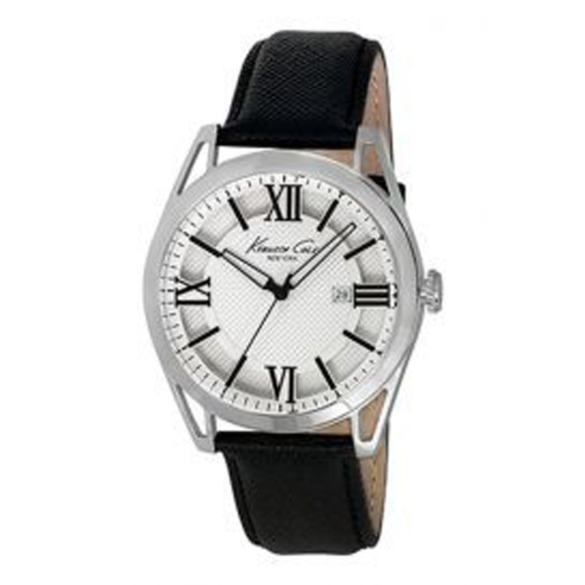kenneth cole montre