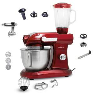 kitchen cook robot multifonction