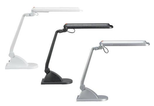 lampe bureau luminothérapie