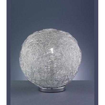 lampe de chevet boule