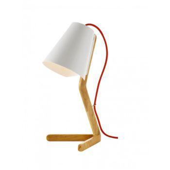 lampe de chevet fly