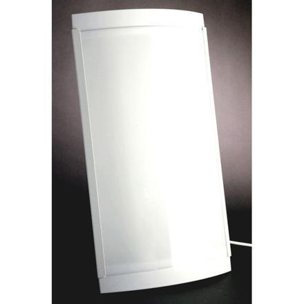 lampe luminothérapie avis