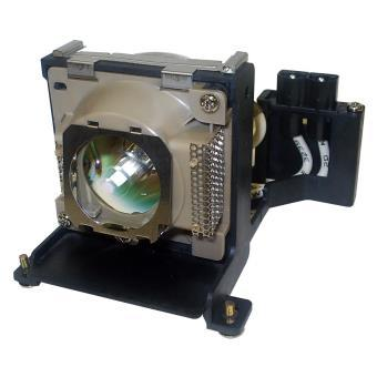 lampe pour videoprojecteur