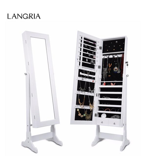 langria