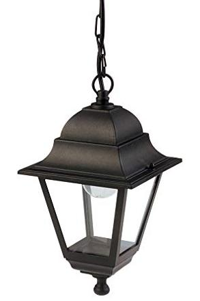 lanterne suspendue