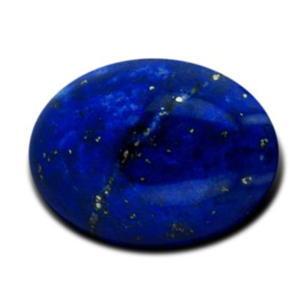 lapis lazuli prix