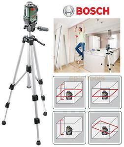 laser pll 360 bosch